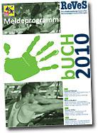 1-Titel-Melde-2009