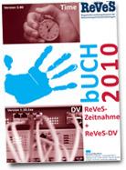 Titel-Zeitnahme-2010